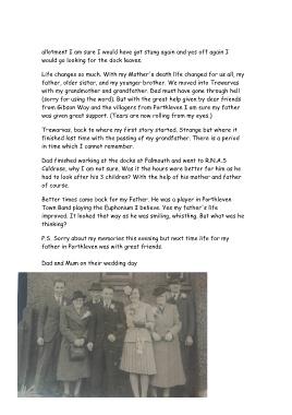 Page 5 - John's Story Vol 4