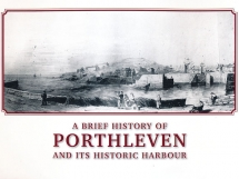 A Brief History of Porthleven and its Historic Harbour