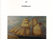 Books about Porthleven