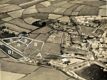 Charity Commission - Community land Porthleven