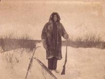 Charles Ziemann 1914